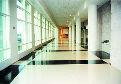 Commercial One Off Cleaning Services London